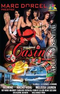 Casino No Limit | Adult Rental