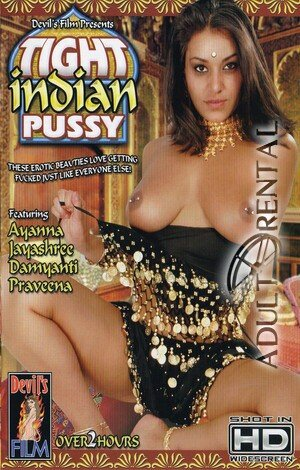 Indian New Porn Movies