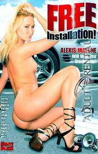Free Installation | Adult Rental