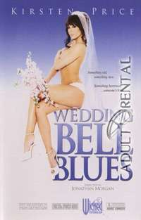 Wedding Bell Blues | Adult Rental