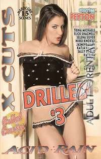 Drilled 3 | Adult Rental