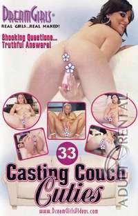 Casting Couch Cuties 33 | Adult Rental