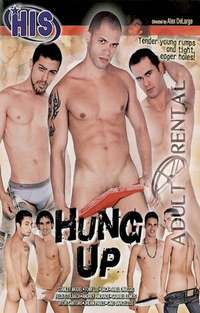 Hung Up | Adult Rental