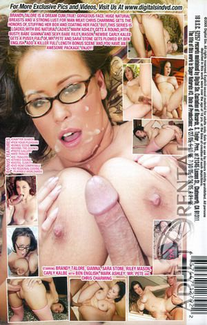 Super Naturals 3 Porn Video Art