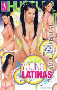 Young Latinas | Adult Rental