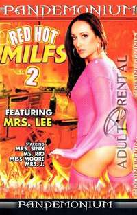 Red Hot MILFS 2 | Adult Rental