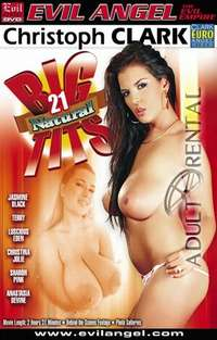 Big Natural Tits 21 | Adult Rental