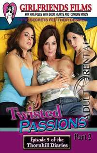 Twisted Passions 2