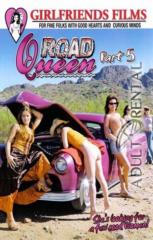 Road Queen 5 Porn Video Art