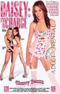 Daisey I'm In Charge | Adult Rental