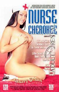 Nurse Cherokee | Adult Rental