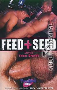 Feed And Seed | Adult Rental