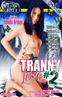 Tranny Love 2 | Adult Rental