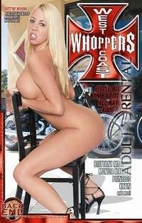 West Coast Whoppers | Adult Rental