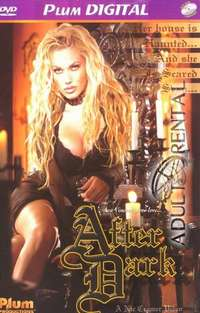 After Dark | Adult Rental