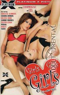 Girls Girls Girls | Adult Rental