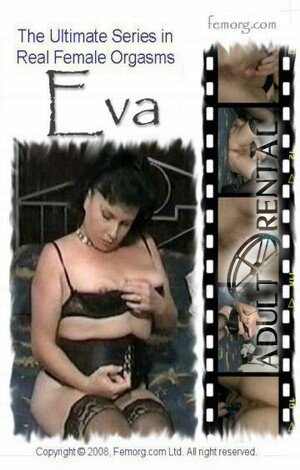 Eva Porn Video Art