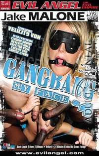 Gangbang My Face 4 | Adult Rental