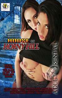 House On Horny Hill | Adult Rental