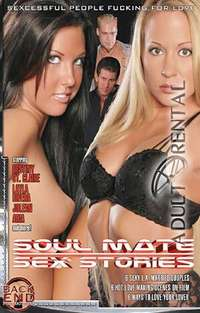 Soul Mate Sex Stories | Adult Rental