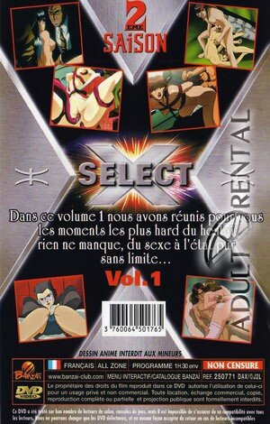 Select X Porn Video Art