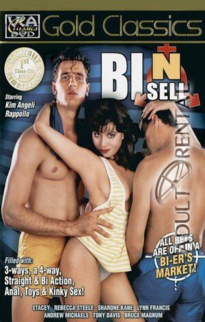 Bi N Sell Porn Video