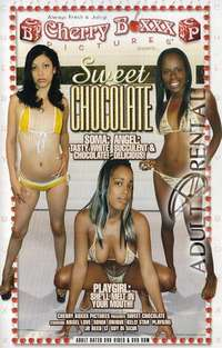 Sweet Chocolate