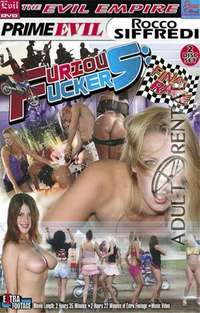 Furious Fuckers 2: Final Race-Disk 1 | Adult Rental