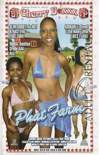 Phat Farm | Adult Rental