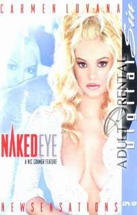 Naked Eye | Adult Rental
