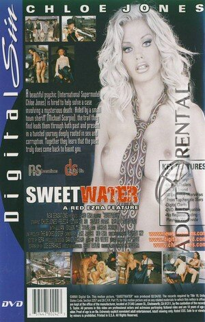 Sweetwater Porn Video Art