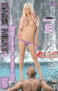 Dark Meat White Treat 5 | Adult Rental