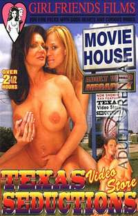Texas Video Store Seductions | Adult Rental