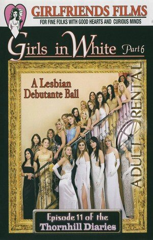 Girls In White 6: Thornhill Diaries 11 Porn Video Art