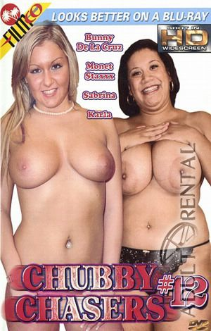 Chubby Chasers 12 Porn Video