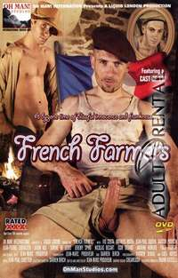 French Farmers | Adult Rental