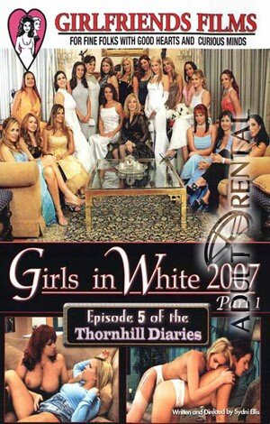 Girls In White 2007 Porn Video Art