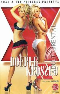 Double Krossed | Adult Rental
