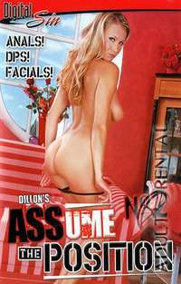 Assume The Position 2 | Adult Rental