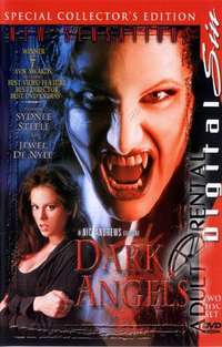Dark Angels Disc 1 | Adult Rental