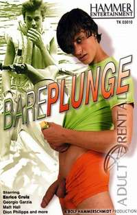 Bare Plunge | Adult Rental