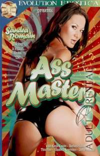 Ass Masters | Adult Rental