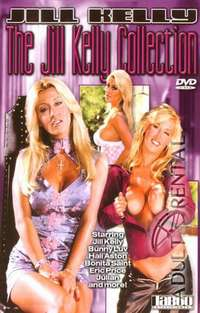 The Jill Kelly Collection | Adult Rental