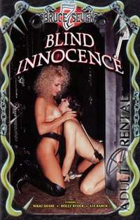 Blind Innocence | Adult Rental
