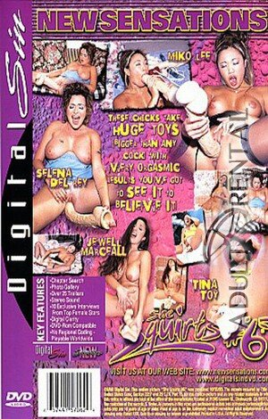 She Squirts 6 Porn Video Art