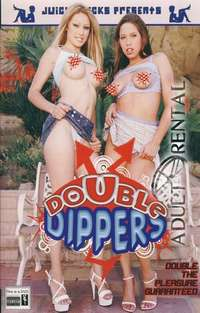 Double Dippers