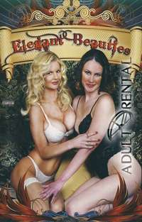 Elegant Beauties | Adult Rental