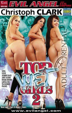 Top Wet Girls 2 Porn Video Art