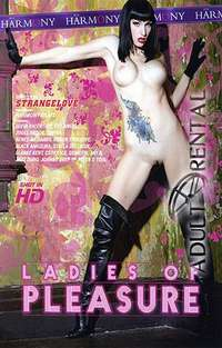Ladies Of Pleasure | Adult Rental