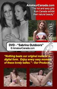 Sabrina Outdoors | Adult Rental